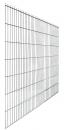 Plotový panel Nylofor 2D pozinkovaný 1230x2500 mm