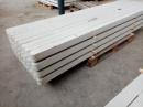 sk Betonový sloupek 220x8x8 mm - kopie - kopie - kopie